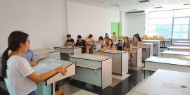 Подробнее:  «Инновационные технологии профилактики социальных зависимостей подростков»