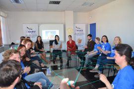 Подробнее: Школе лидера «НАБУ-КАВКАЗ»
