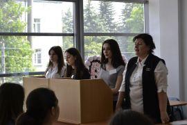 Подробнее: Мир социальной педагогики