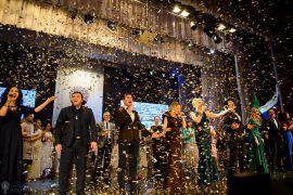Подробнее: Международный фестиваль молодых дизайнеров