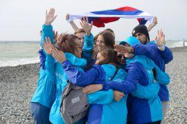 Подробнее: XIX Всемирный фестиваль молодежи и студентов