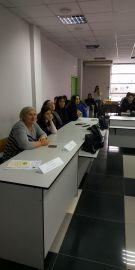 Подробнее:  Круглый стол «Социальная работа как вид социального взаимодействия»